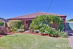 Property in COOLOONGUP, 10 Shell Close