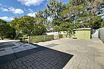 Property in WARNBRO, 35 Okehampton Road