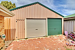Property in PORT KENNEDY, 14 Timaru Close