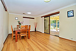 Property in COOLOONGUP, 13 Willmott Drive