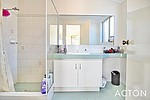 Property in PORT KENNEDY, 15 Morlaix Mews