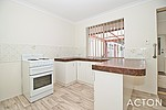 Property in WARNBRO, 15 Kingsbridge Road