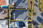 Property in SHOALWATER, 24 Rhapsody Close