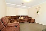 Property in LAKELANDS, 27 Highcliffe Circle