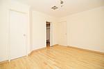Property in ROCKINGHAM, 3 Stuart Place