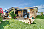 Property in SHOALWATER, 13 Zaraffa Avenue