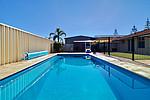 Property in PORT KENNEDY, 142 Grand Ocean Boulevard