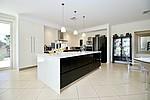 Property in BALDIVIS, 48 Blaxland Terrace
