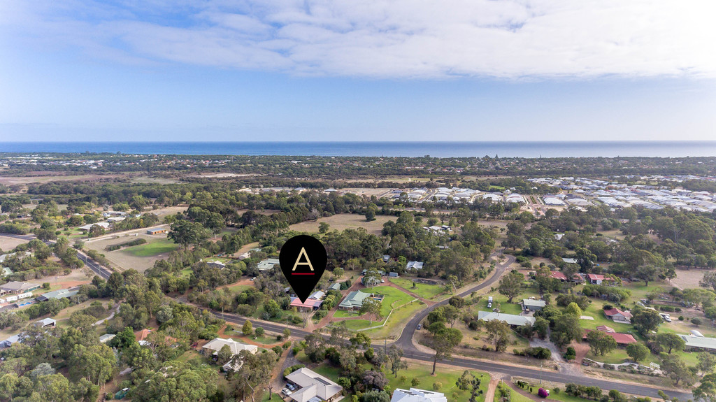 168 Kookaburra Way Vasse - House For Sale - 20597402 - ACTON South West (Dunsborough)