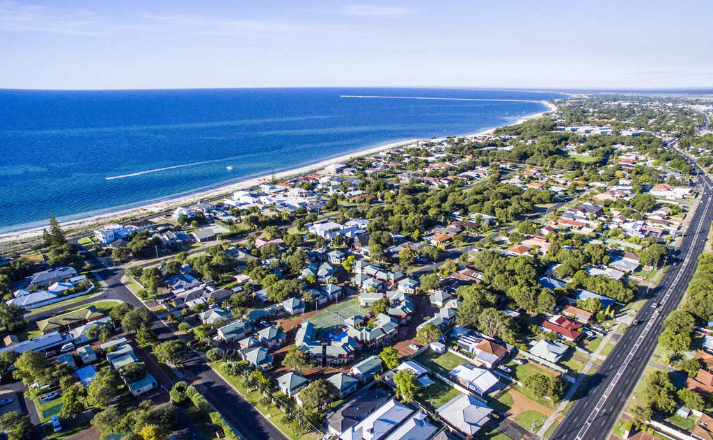 6/19 Earnshaw Road West Busselton - Unit For Sale - 10535152 - ACTON South West (Dunsborough)