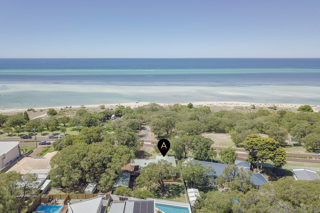 46 Geographe Bay Road Dunsborough - House For Sale - 20374267 - ACTON South West (Dunsborough)