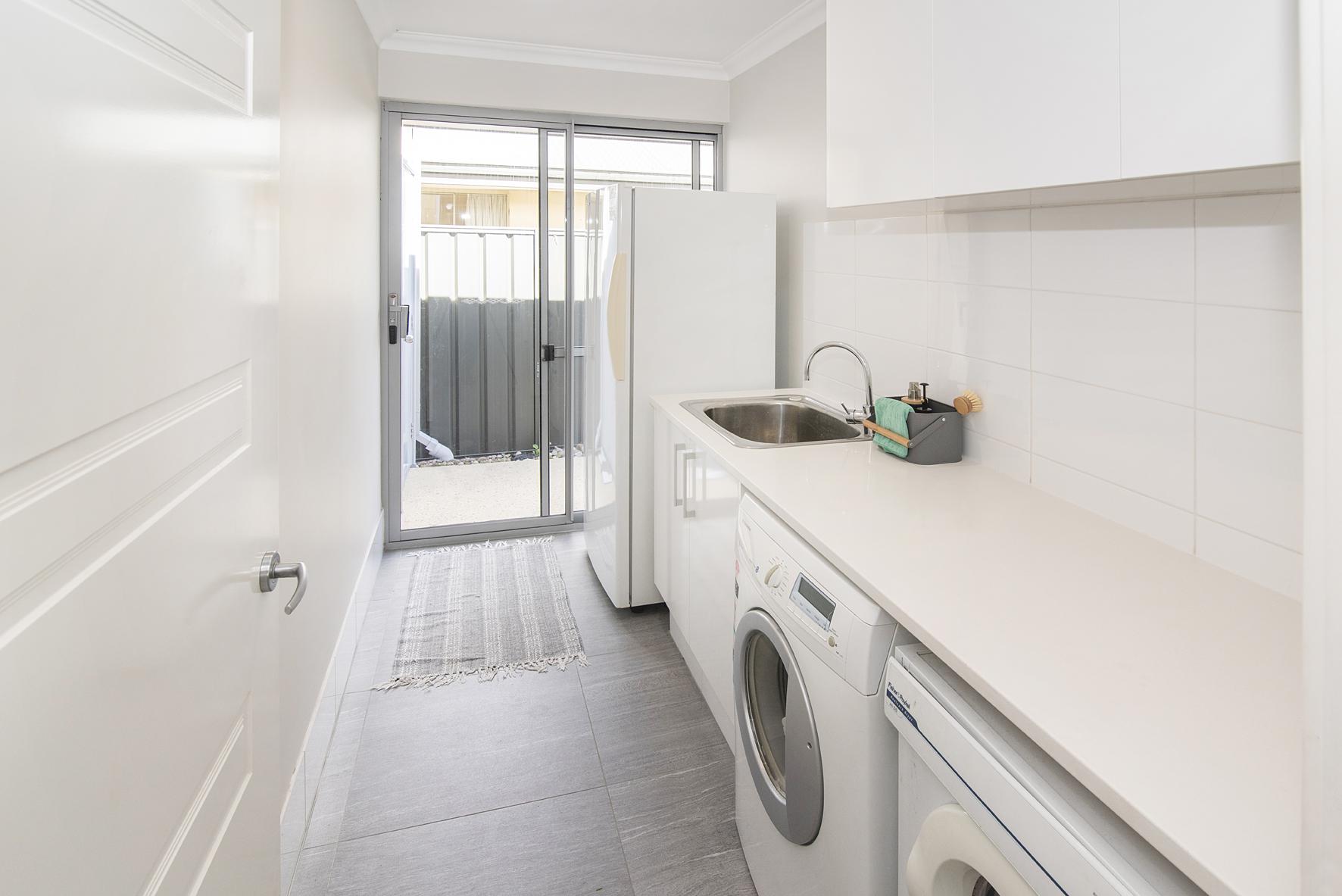 3 James Street Dunsborough - House For Sale - 23078140 - ACTON South West (Dunsborough)