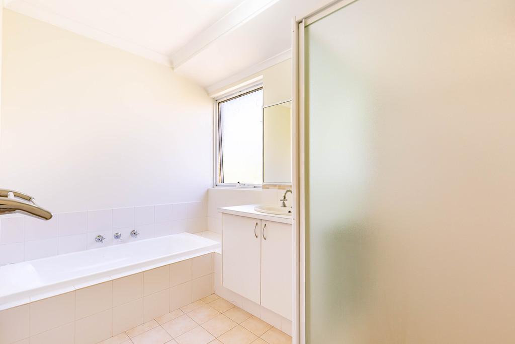 5 Kathleen Crescent Vasse - House For Sale - 7787858 - ACTON South West (Dunsborough)