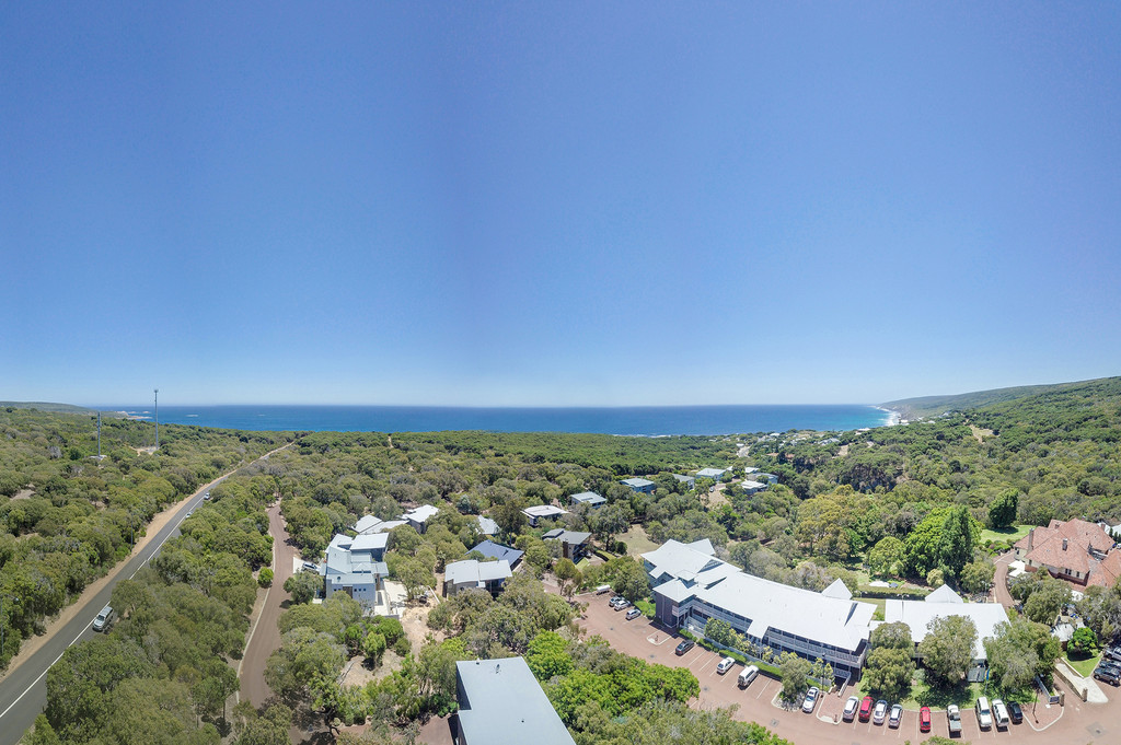 2/26 Yallingup Beach Road Yallingup - Land For Sale - 20275959 - ACTON South West (Dunsborough)