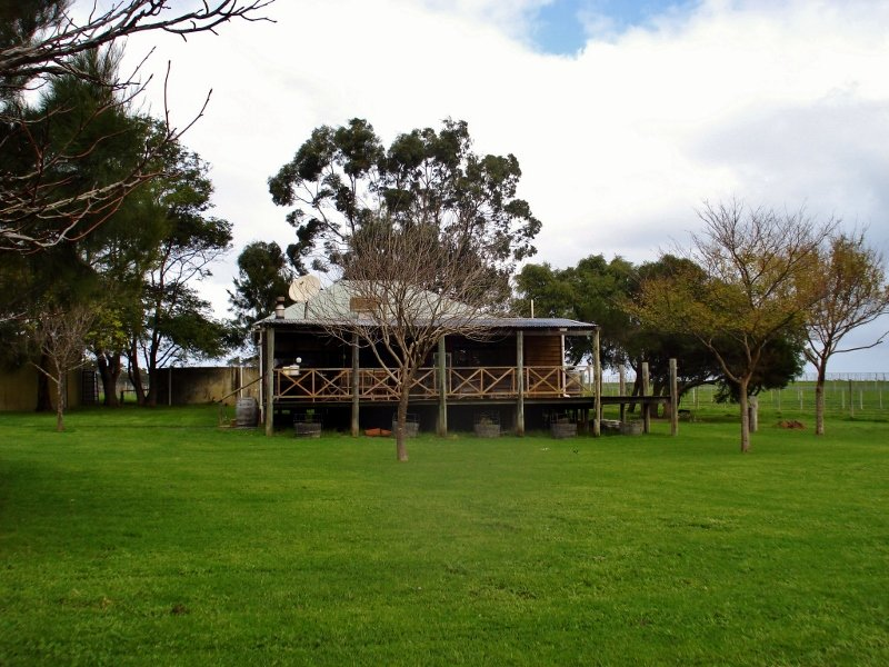 Innovative Finding Acreage Or Farms For Sale In Quindalup WA Has Never Been