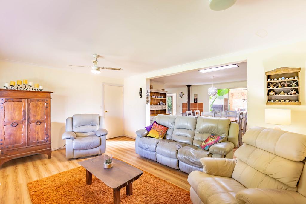 168 Kookaburra Way Vasse - House For Sale - 20597402 - ACTON South West (Dunsborough)