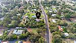 Property in VASSE, 168 Kookaburra Way