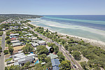 Property in DUNSBOROUGH, 46 Geographe Bay Road