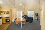 Property in WEST BUSSELTON, 6/19 Earnshaw Road
