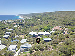 Property in YALLINGUP, 2/26 Yallingup Beach Road