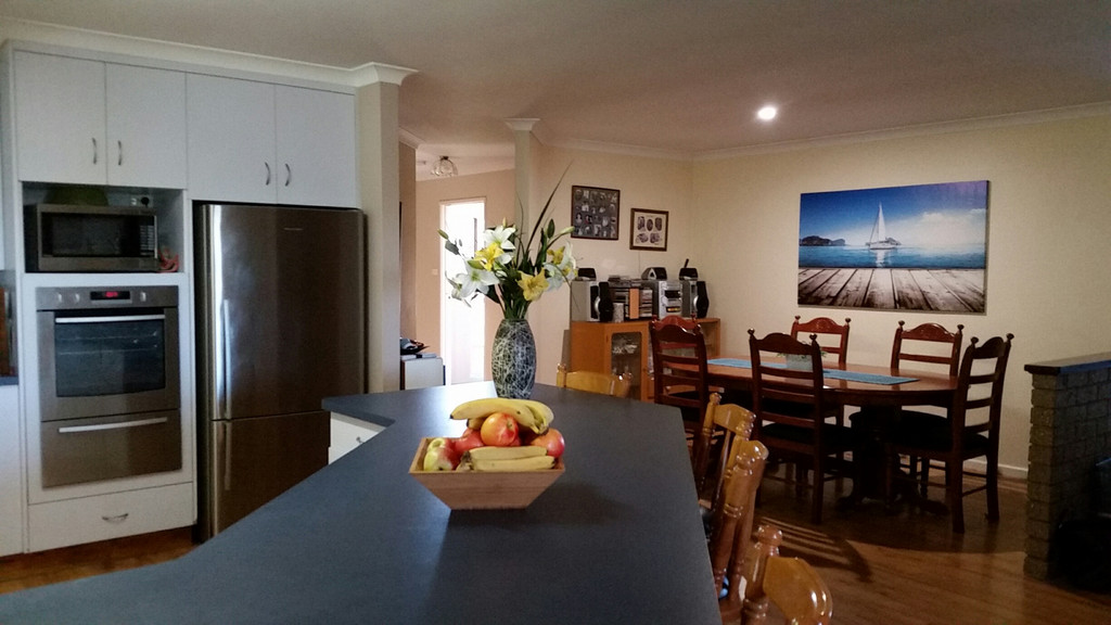 157 Payne Road North Jindong - Lifestyle Section For Sale - 19038691 - ACTON South West