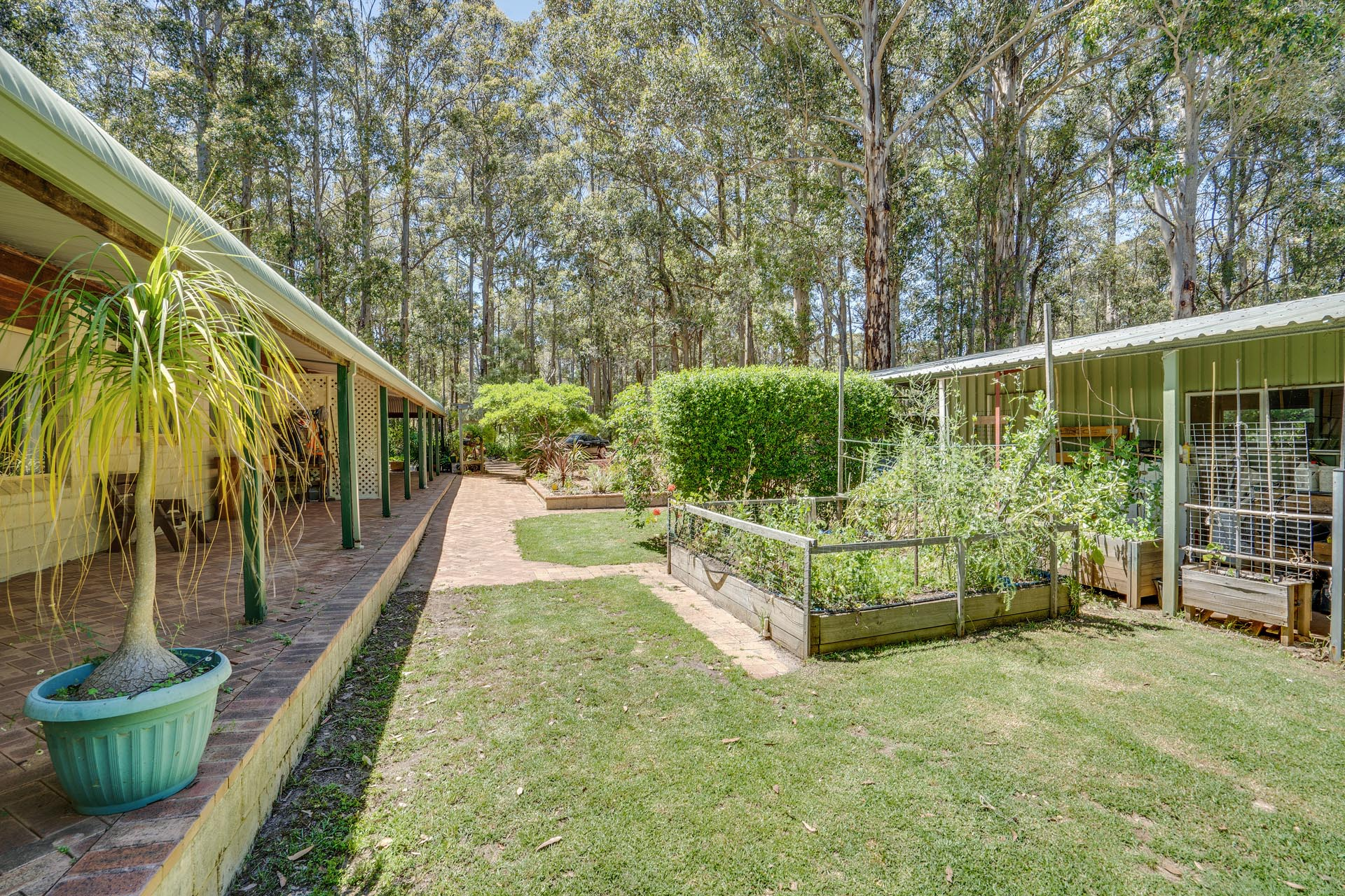 37 Woodgate Retreat (Deanmill) Manjimup - House For Sale - 21546084 - Acton Southwest