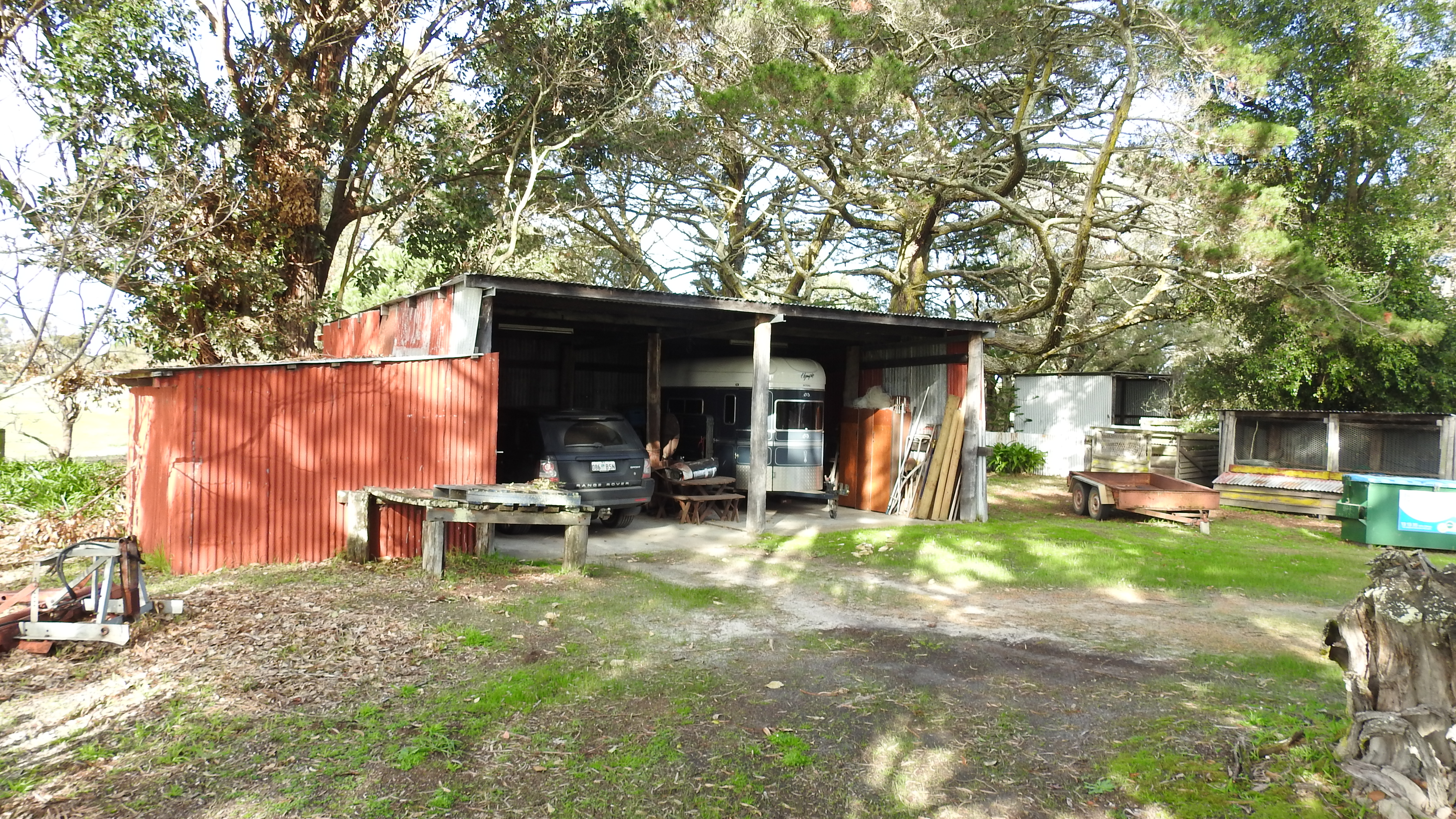 64 Espinos Road Sabina River -  For Sale - 22359924 - Acton Southwest