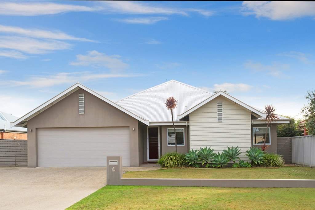 4 Chancery Way West Busselton - House For Sale - 21013392 - ACTON South West