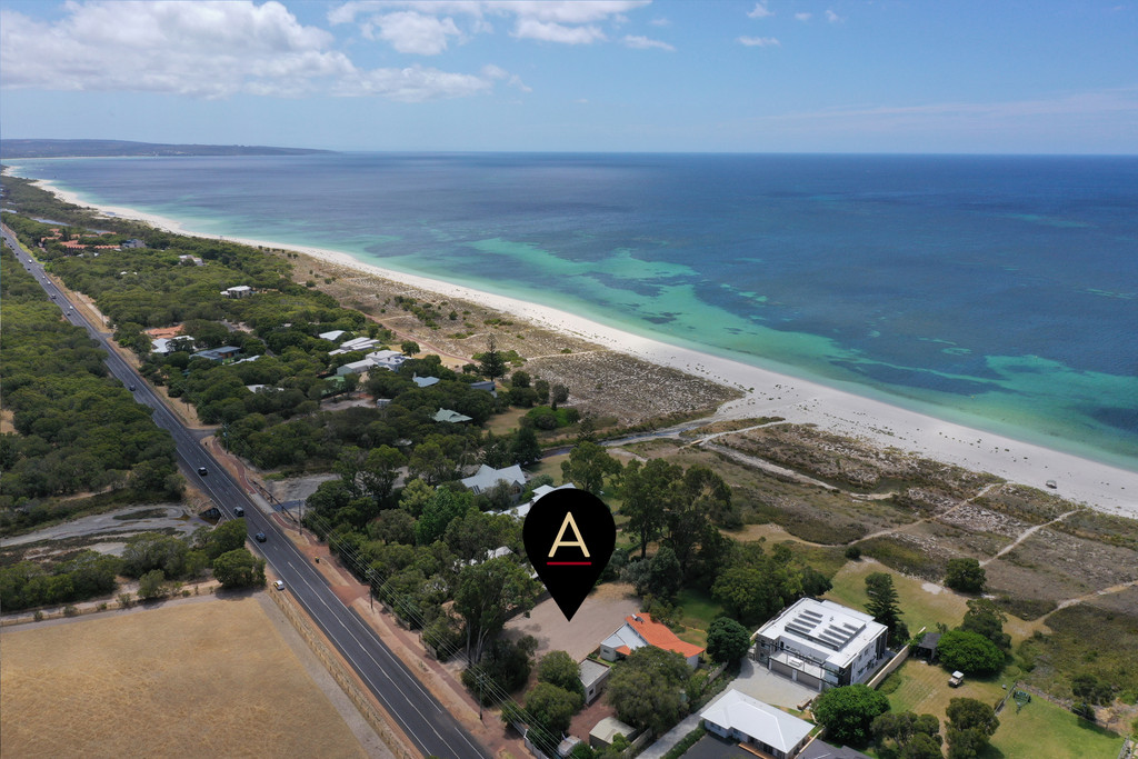 Marybrook - Land For Rent - 21761383 - ACTON South West