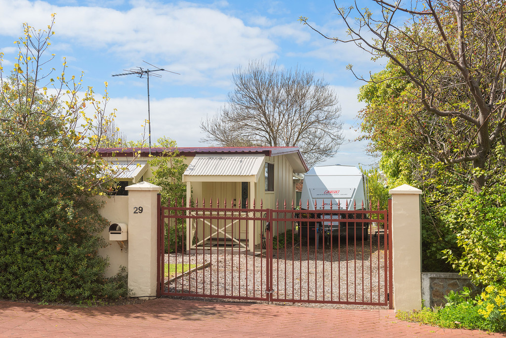 29 West Street Busselton - House For Sale - 21235672 - ACTON South West