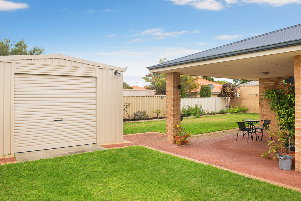 14 Seagull Drive Broadwater - House For Sale - 21099166 - ACTON South West