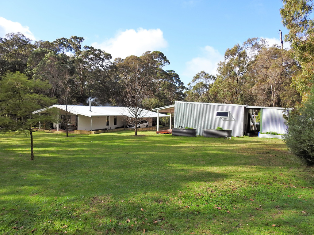 475 Davis Road Witchcliffe - Lifestyle Section For Sale - 19259161 - ACTON South West