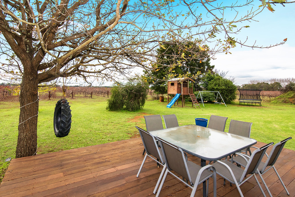 345 Payne Road Jindong - Other For Sale - 21172105 - ACTON South West