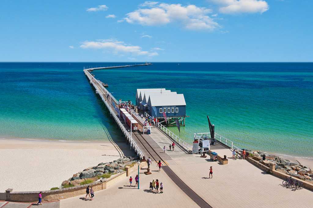 Shops 42 & 44 Fig Tree Lane, 55 Prince Street Busselton - Retail For Sale - 21126418 - ACTON South West