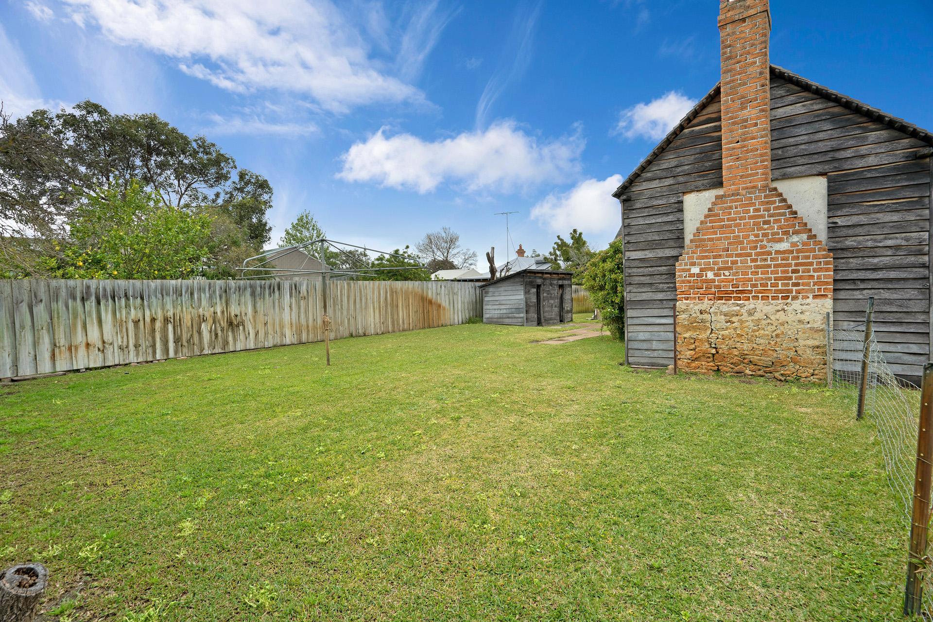 11 & 13 Adelaide Street Busselton - House For Sale - 22580889 - Acton Southwest