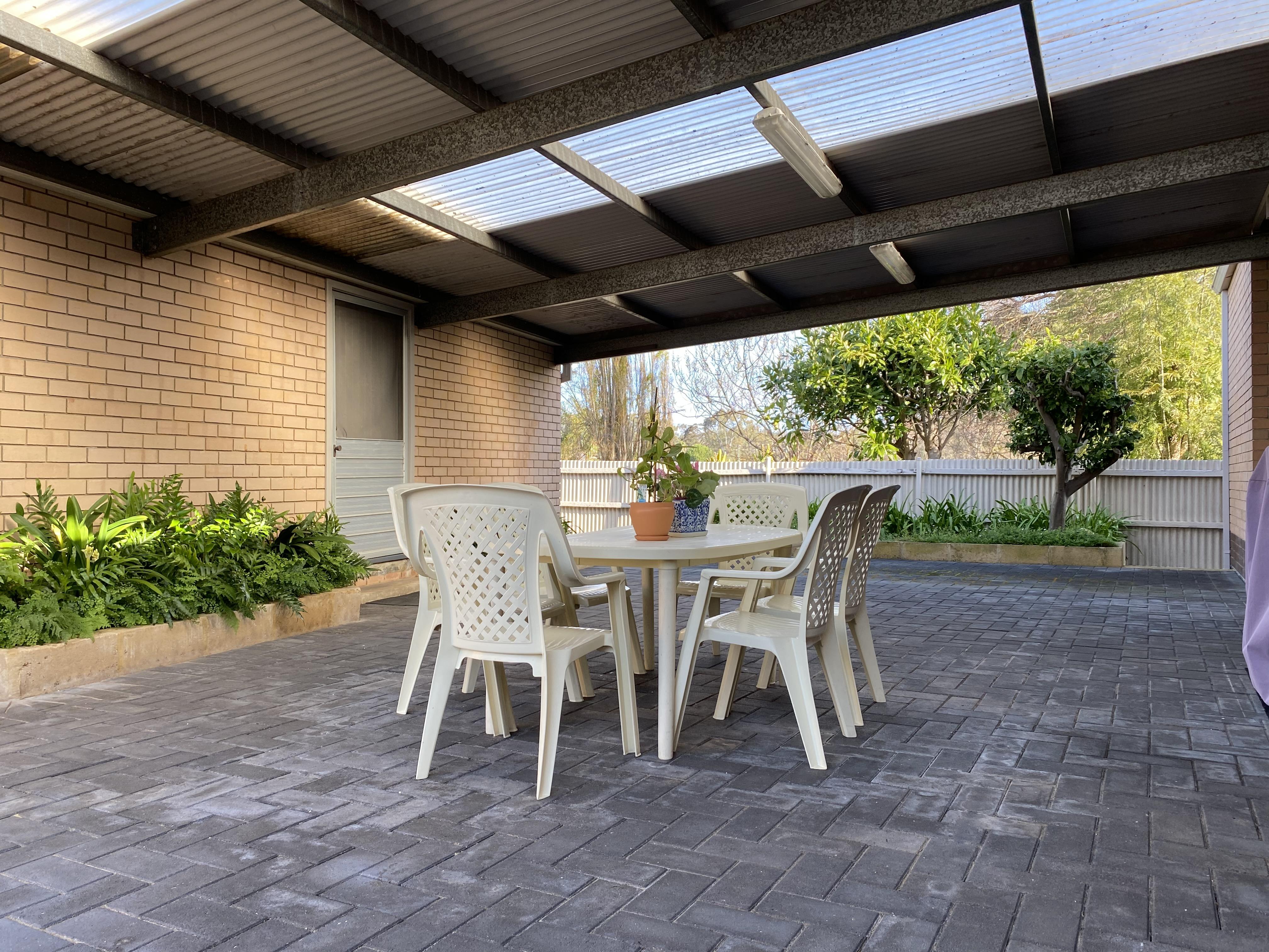 30 Cole Street Manjimup - House For Sale - 22597801 - Acton Southwest