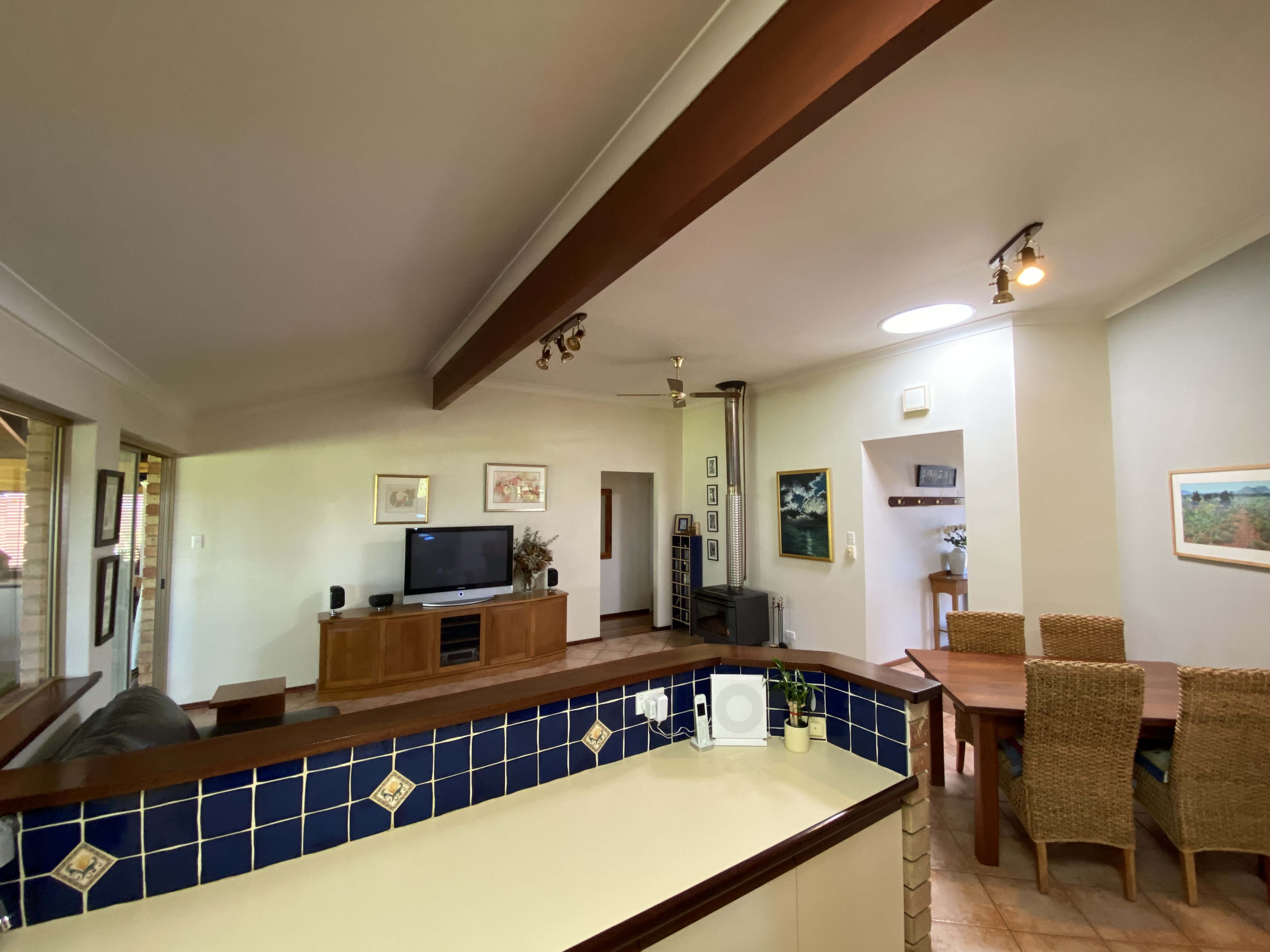 1 Yate Street Manjimup - House For Sale - 22590349 - Acton Southwest