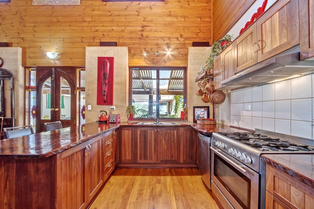 116 Gemmell Road Argyle - Acreage/Semi-Rural For Sale - 8837721 - ACTON South West