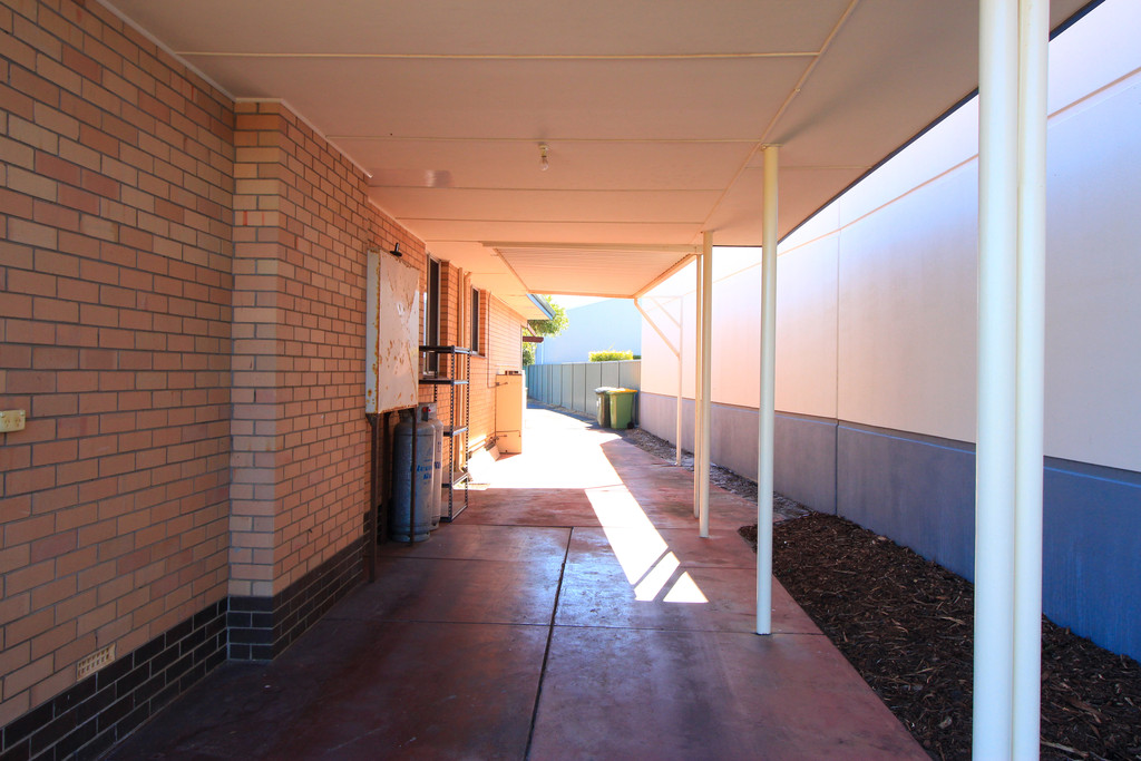 7 Harris Road Busselton - Office For Rent - 21201167 - ACTON South West