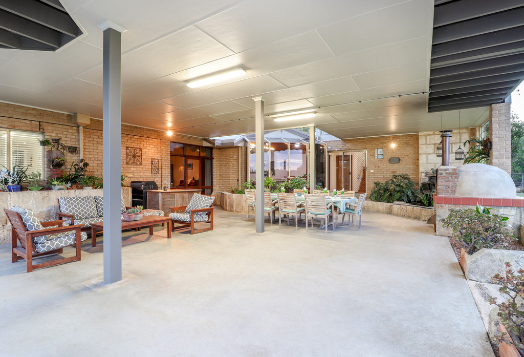 57 Osprey Drive Reinscourt - House For Sale - 20609251 - ACTON South West