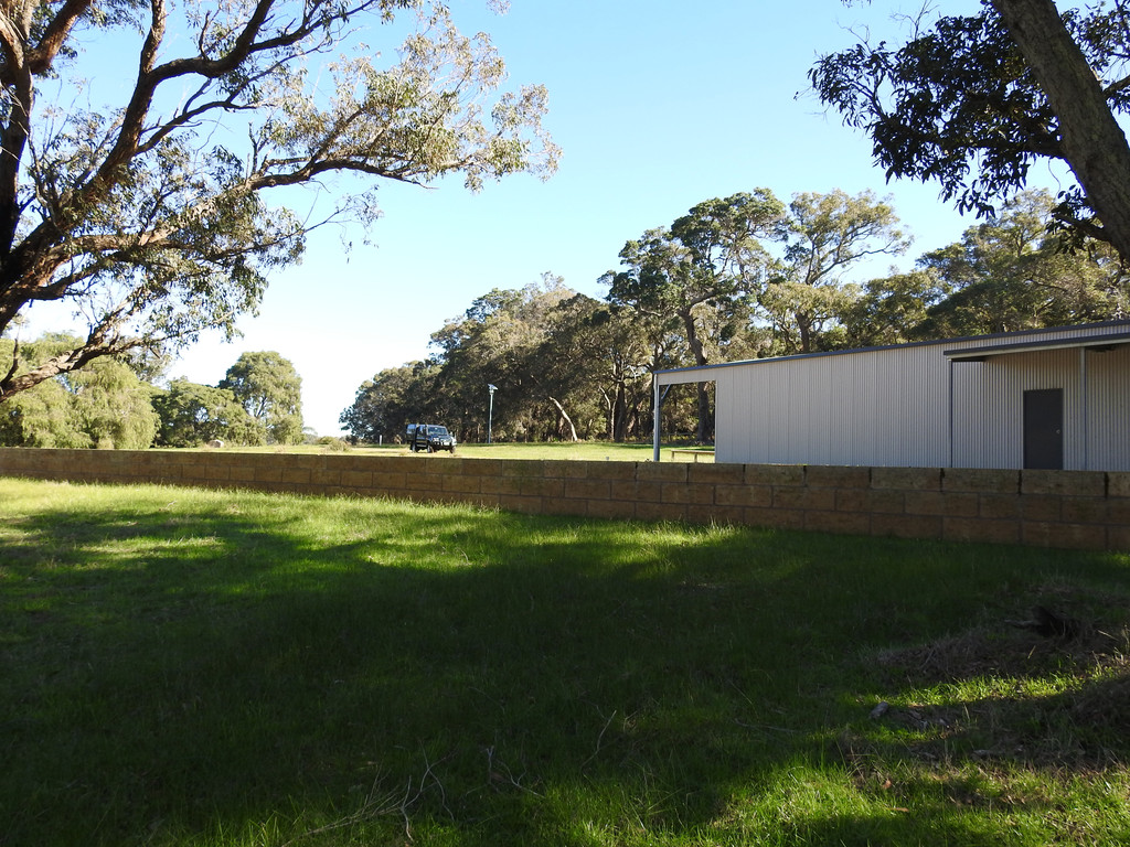 62 Harmans Mill Road Metricup - Lifestyle Section For Sale - 19363391 - ACTON South West