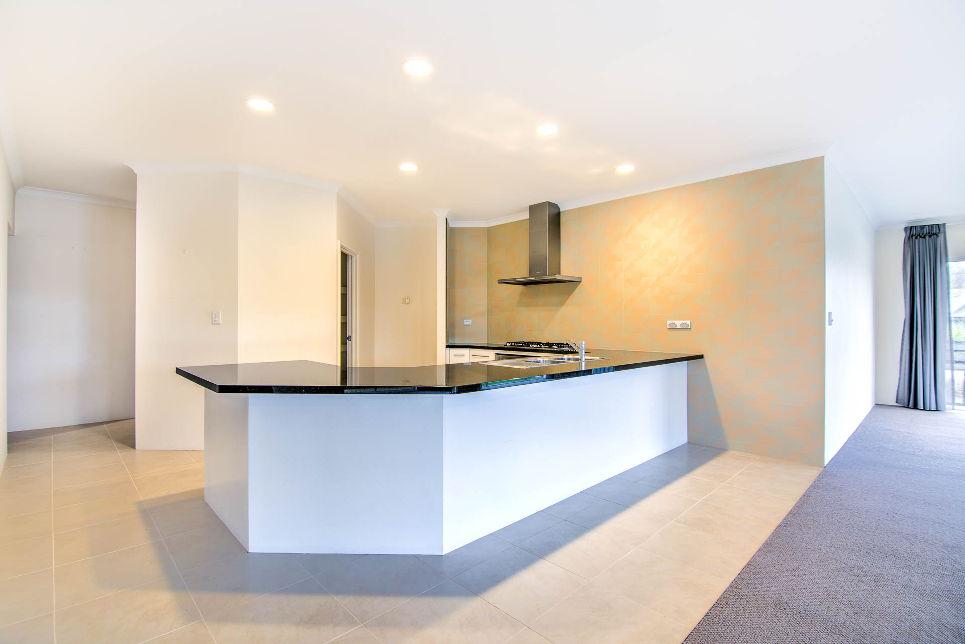 7 Caprock Crescent Vasse - House For Sale - 20978387 - ACTON South West