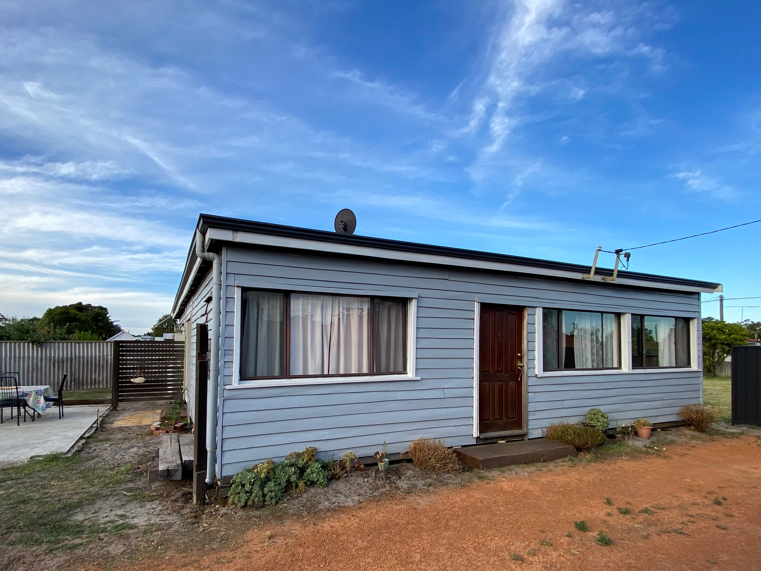 60 Ipsen Street Manjimup - House For Sale - 22791122 - Acton Southwest