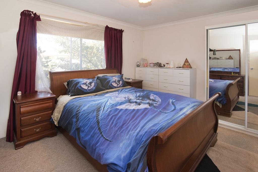 20/6 Court Street West Busselton - Unit For Sale - 20551527 - ACTON South West