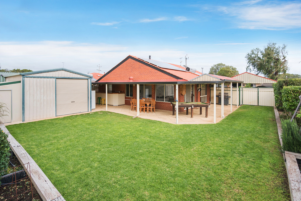 29 Johnston Avenue West Busselton - House For Sale - 20939299 - ACTON South West