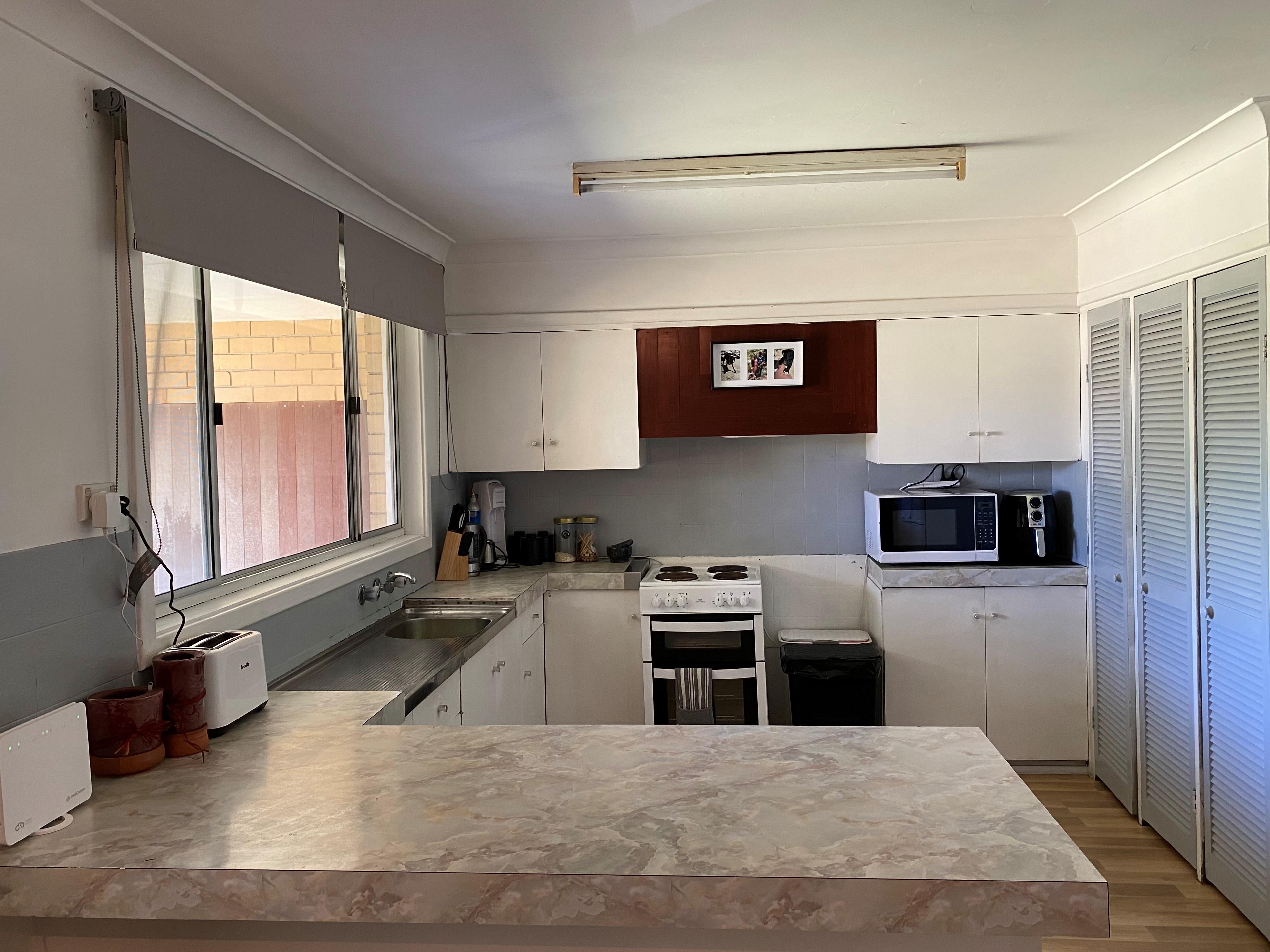 24A Finch Street Manjimup - Semi Detached For Sale - 22906290 - Acton Southwest