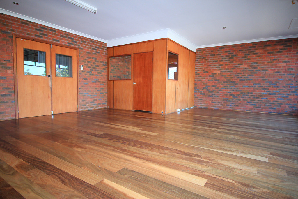 33 Barlee Street Busselton - Other For Rent - 21253826 - ACTON South West