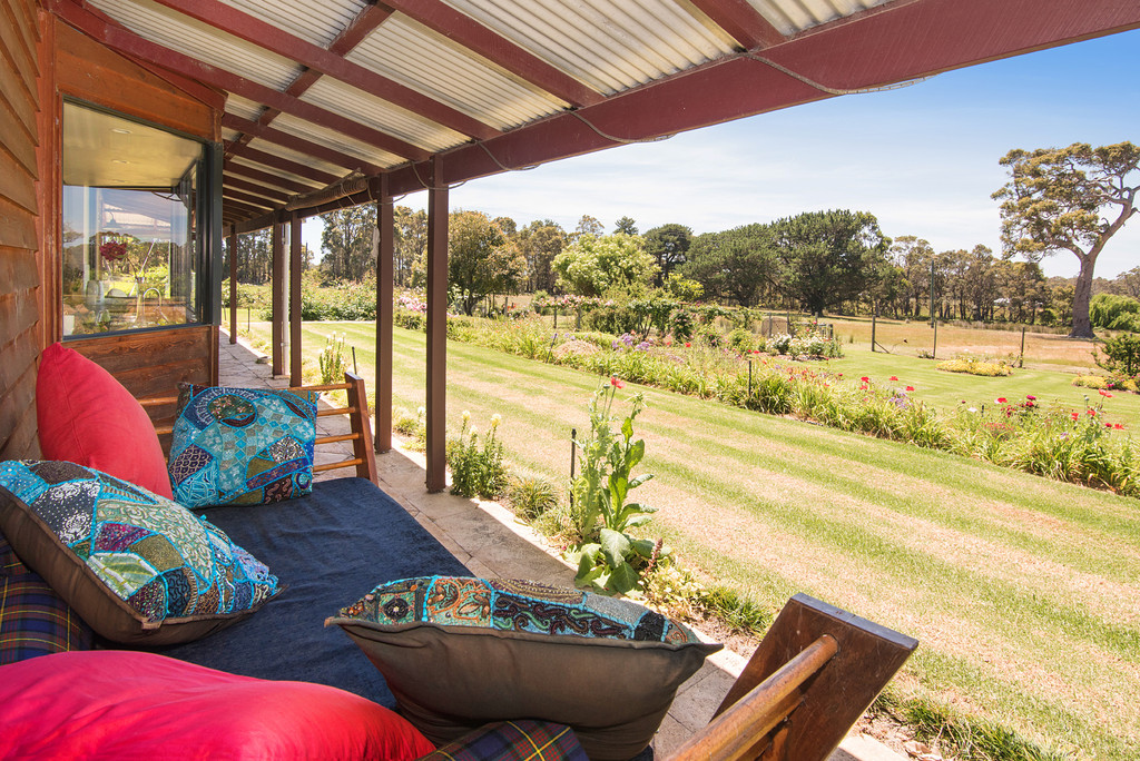 180 Worgan Road Metricup - Lifestyle Section For Sale - 19961504 - ACTON South West