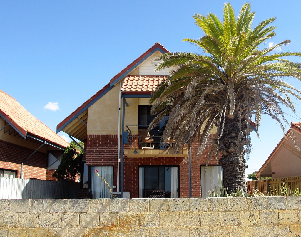 2/12 Gale Street Busselton - Townhouse For Rent - 20661469 - ACTON South West
