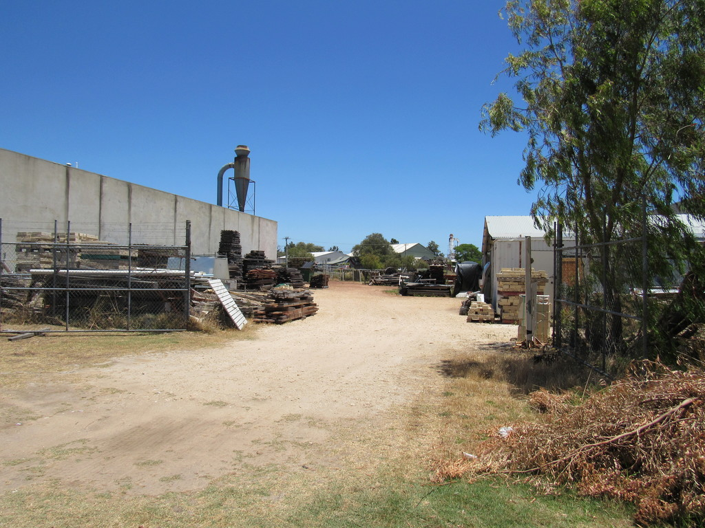 12 Ponsford Chase Busselton - Land For Sale - 10854125 - ACTON South West
